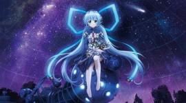 Planetarian Hoshi No Hito For Android