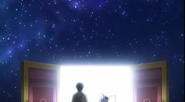 Planetarian Hoshi No Hito For Mobile#1