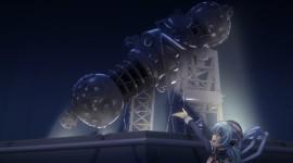 Planetarian Hoshi No Hito Image