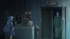 Planetarian Hoshi No Hito Wallpaper 1080p