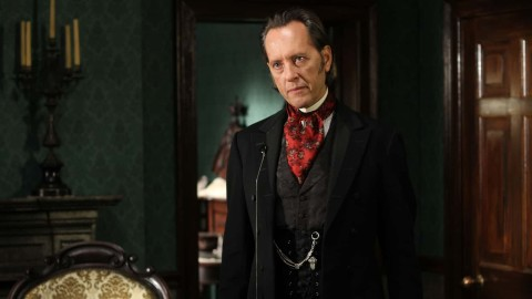 Richard E. Grant wallpapers high quality