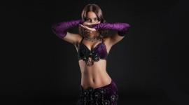Seductive Costumes Photo Free