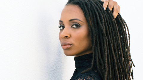 Shanola Hampton wallpapers high quality