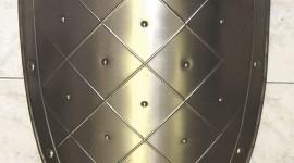 Shield Wallpaper Free