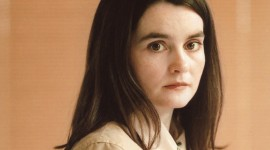 Shirley Henderson Wallpaper For IPhone Download