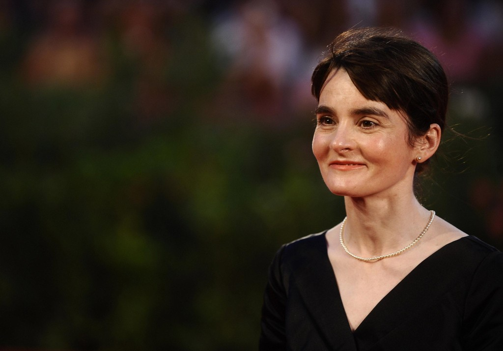 Shirley Henderson wallpapers HD