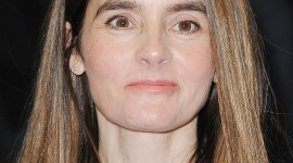 Shirley Henderson Wallpaper Gallery