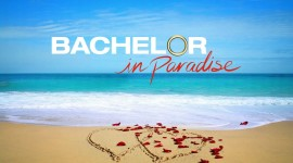 Show Bachelor Wallpaper Full HD