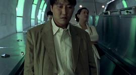 Song Kang-Ho Wallpaper 1080p