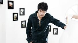 Song Kang-Ho Wallpaper