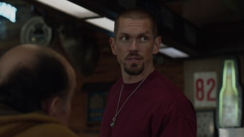 Steve Howey wallpapers high quality