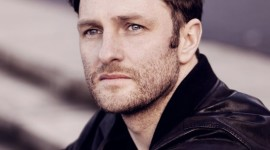 Steven Cree Wallpaper For IPhone 6