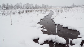 Stream The Snow Image Download