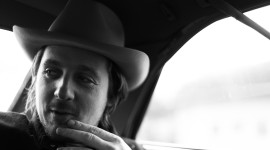 Sturgill Simpson Wallpaper Download