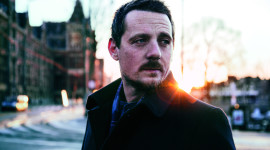 Sturgill Simpson Wallpaper Gallery