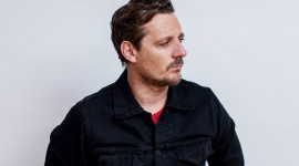 Sturgill Simpson Wallpaper HD