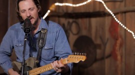 Sturgill Simpson Wallpaper High Definition