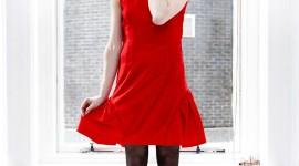 Tamara Rojo Wallpaper Download Free