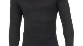 Thermal Underwear Wallpaper Gallery
