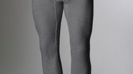 Thermal Underwear Wallpaper HQ