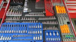 Tools Box Wallpaper 1080p