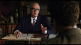 Tracy Letts Wallpaper 1080p