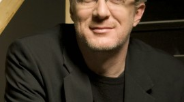 Tracy Letts Wallpaper For IPhone 6