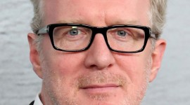 Tracy Letts Wallpaper For IPhone Download