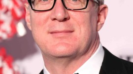 Tracy Letts Wallpaper For IPhone Free