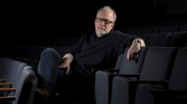 Tracy Letts Wallpaper For PC
