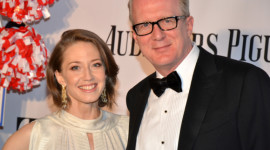 Tracy Letts Wallpaper Free