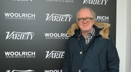 Tracy Letts Wallpaper High Definition