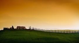 Tuscany Wallpaper Free