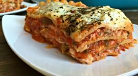Veggie Lasagna Wallpaper Gallery