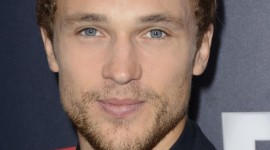 William Moseley High Quality Wallpaper