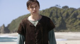 William Moseley Wallpaper Free