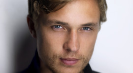 William Moseley Wallpaper HQ