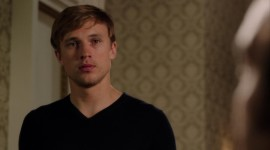 William Moseley Wallpaper High Definition