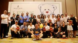 Yalong Bay Wallpaper Download Free