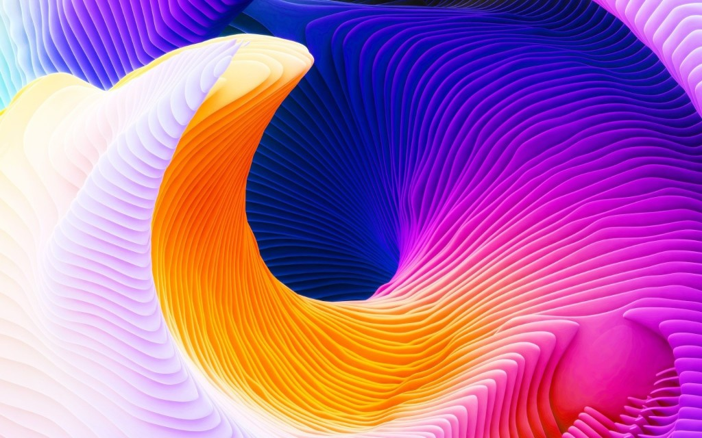 4K Trippy wallpapers HD