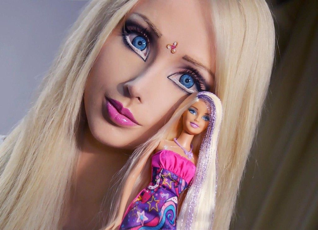 Barbie Girls wallpapers HD