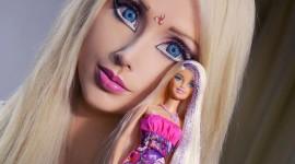 Barbie Girls Best Wallpaper