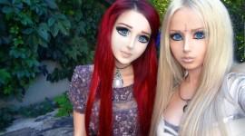 Barbie Girls Image Download