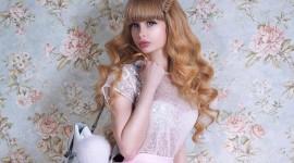 Barbie Girls Photo Download