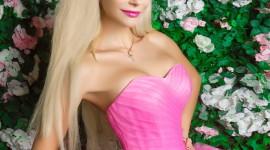 Barbie Girls Wallpaper For Mobile