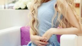 Barbie Girls Wallpaper For Mobile#2
