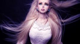 Barbie Girls Wallpaper HQ