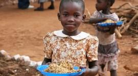 Children Of Africa Best Wallpaper