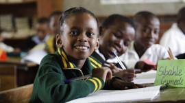 Children Of Africa Photo Download