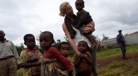 Children Of Africa Photo Free#1
